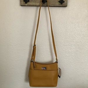 Nine West Magali Crossbody Bag